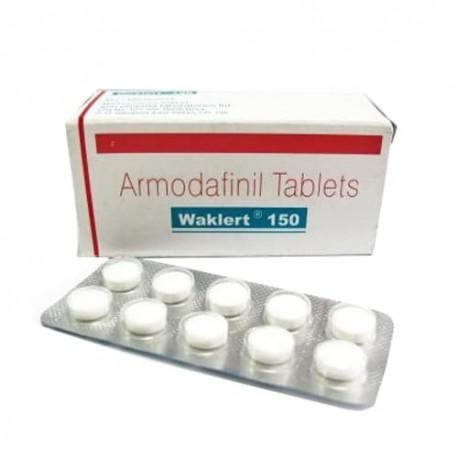 Armodafinil Tablets